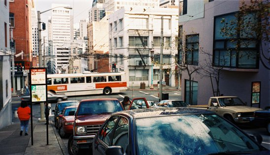 1999-2000_around_usa_by_amtrak080.jpg