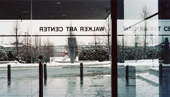 1999-2000_around_usa_by_amtrak242.jpg