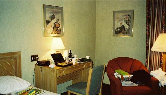 1999-2000_around_usa_by_amtrak245.jpg