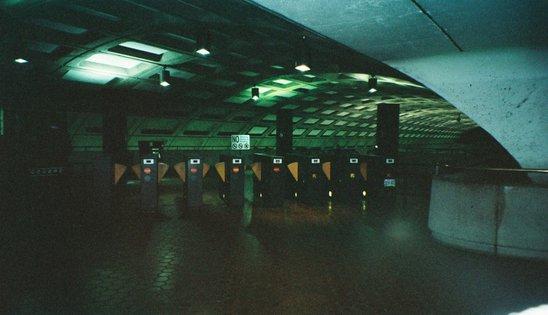 1999-2000_around_usa_by_amtrak460.jpg
