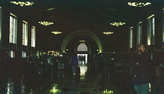 1999-2000_around_usa_by_amtrak578.jpg