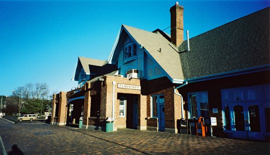 1999-2000_around_usa_by_amtrak586.jpg