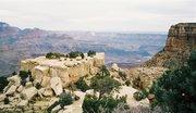 グランド・キャニオン デザート・ビュー・ツアー/Grand Canyon Desert View Tour