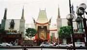 ハリウッド・ワックス・ミュージアム/Hollywood Wax Museum - ギネス・ワールド・レコード・ミュージアム/Guinness World Records Museum - ビリーブ・イット・オア・ノット・ミュージアム/Belive it or not Museum