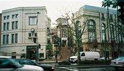 ビバリーヒルズ/Beverly Hills -ハード・ロック・カフェ ビバリーヒルズ/Hard Rock Cafe Beverly Hills-