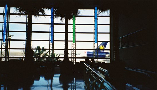 1999-2000_around_usa_by_amtrak688.jpg