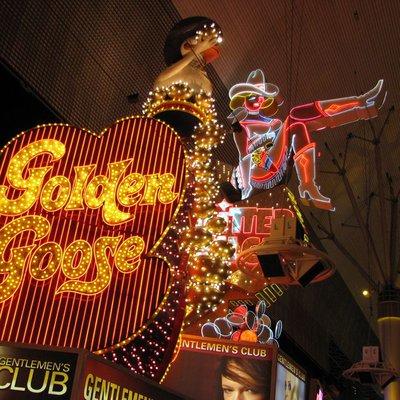 アメリカ・ラスベガス旅行 2007:ラスベガス旅行 第1日目 ラスベガス・ナイトツアー etc...:ラスベガス到着/ラスベガス・ナイトツアー/ベラージオ・ホテルへ