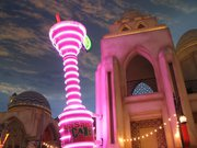 プラネット・ハリウッド・カジノ/Planet Hollywood Casino Miracle Mile Shop