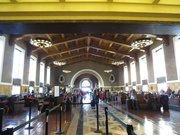 ロサンゼルス ユニオン・ステーション/Los Angeles Union Station [1]